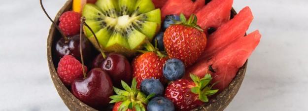 Caribbean Health and Wellness 1